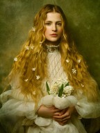 Motherland-Chronicles-Zhang-Jingna-Germaine-Persinger-III