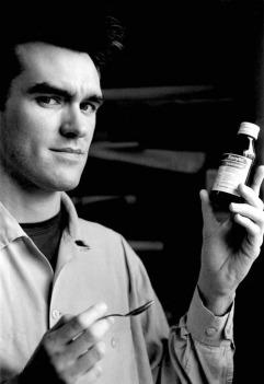 Morrissey-2
