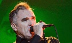 Morrissey-in-Concert-007