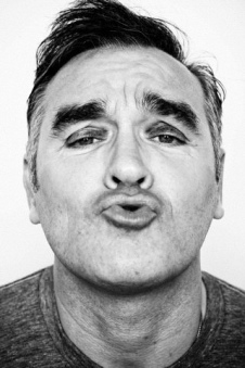 Morrissey+big+moz