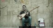 the passenger times :best photographers - Senol Zorlu 02