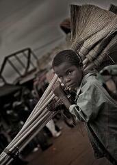 the passenger times :best photographers - Senol Zorlu 03