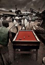 the passenger times :best photographers - Senol Zorlu 07