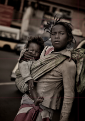 the passenger times :best photographers - Senol Zorlu 10