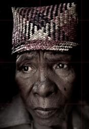 the passenger times :best photographers - Senol Zorlu 12