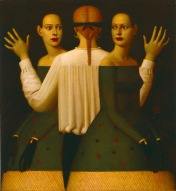the passNger times - Andrey Remnev 05