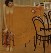 the passNger times - Andrey Remnev 11