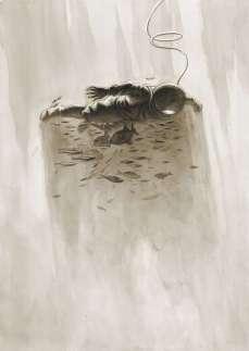the passenger times -Michael Manomivibul 04