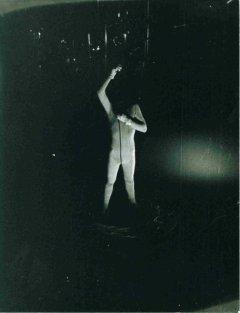 the passenger times - Peter Gabriel's wardrobe 11