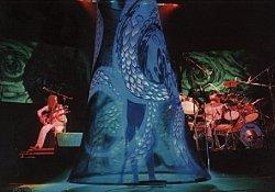 the passenger times - Peter Gabriel's wardrobe 12