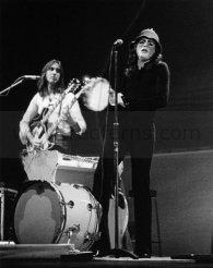 the passenger times - Peter Gabriel's wardrobe 15