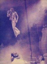 the passenger times - Peter Gabriel's wardrobe 24