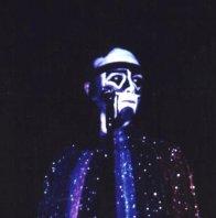 the passenger times - Peter Gabriel's wardrobe 26