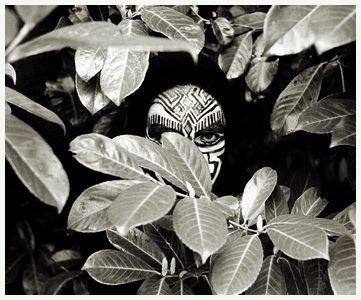 the passenger times - Peter Gabriel's wardrobe 30