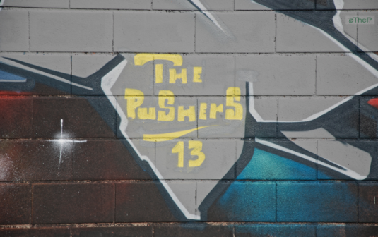 the_passenger_times_-street_pietralata_2013_13