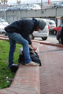the_passenger_times_-street_pietralata_2013_60