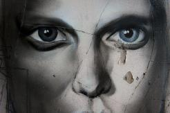 Best Ever street art -øTheP 10