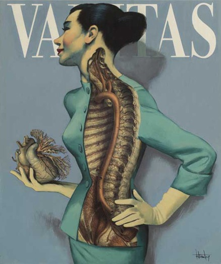 fernando-vicente-anatomical-paintings-1