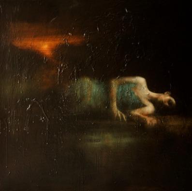 Mark Demsteader paintings arcadia_oil_on_canvas_43ins øTheP 17