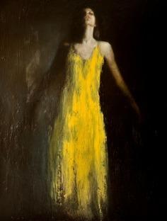 Mark Demsteader paintings ascending_oil_on_canvas øTheP 18