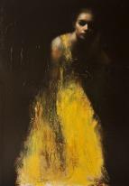 Mark Demsteader paintings shadowlands_no1_oil_on øThep 20
