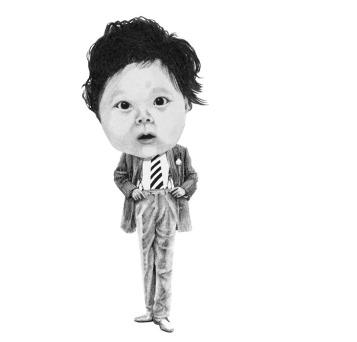 helena-frank-babyman4_1000