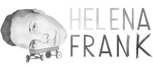 helena-frank