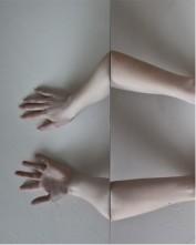 Marylene Rutten photography definitief13-400x500
