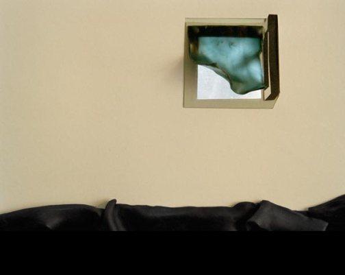 Popel Coumou photography øTheP 01