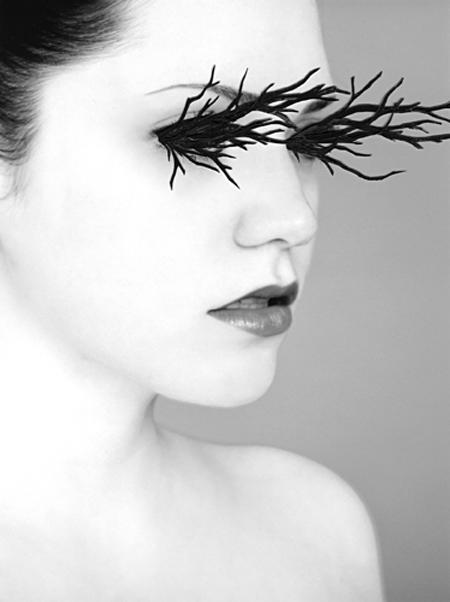 Alexandra bellissimo photography TheP 02