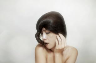 Ephlin Cheng photography TheP 16