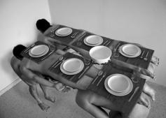 human-furniture-by-david-blazquez-02