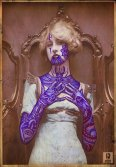 ramon_maiden_02