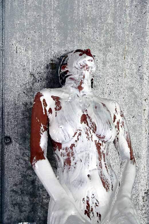 modern-and-contemporary-photography-art-auction-manfred-kielnhofer-743326