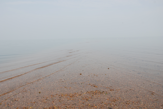øTheP©2013-the north sea-incoming tide1