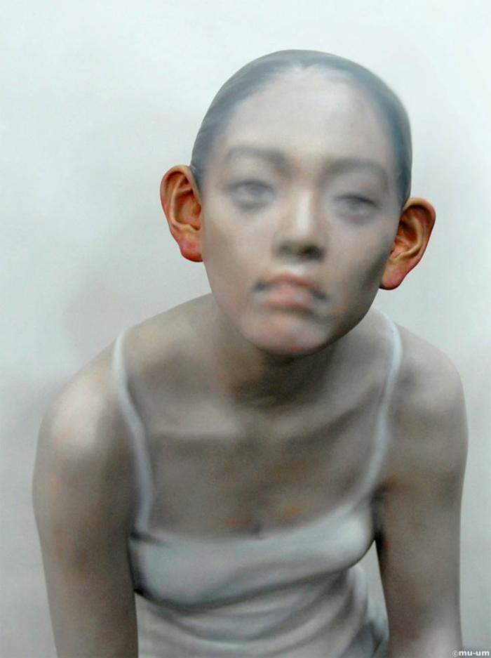 Choi-Xoo-Ang_web7