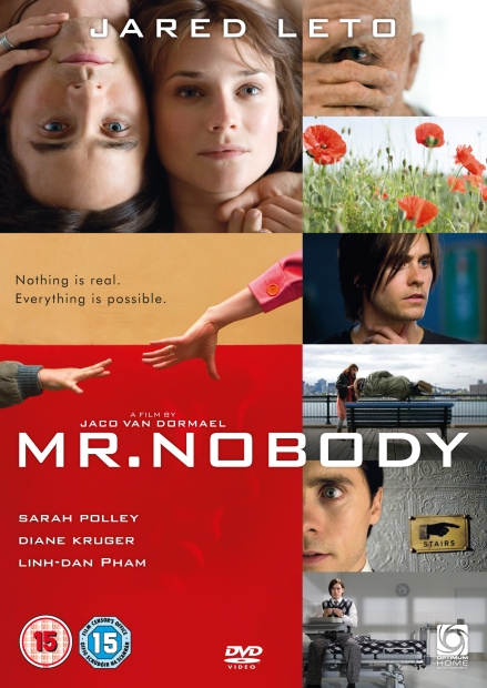 https://nicolettalolli.files.wordpress.com/2013/10/mr-nobody-poster.jpg?w=439&h=621