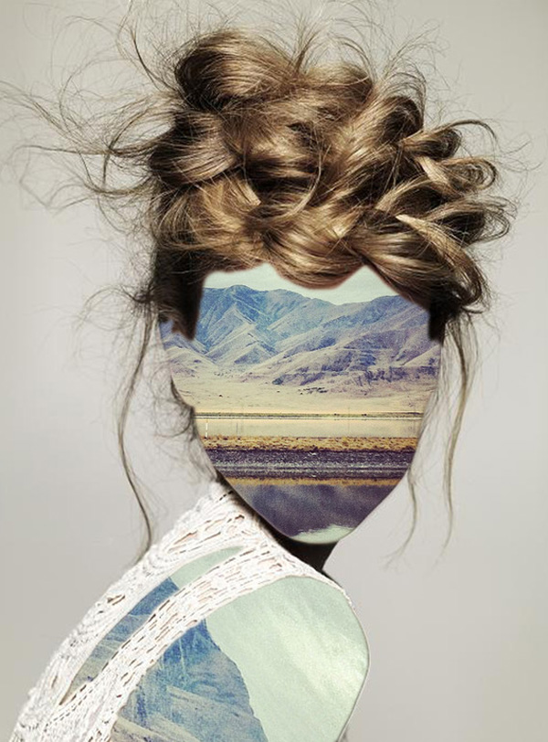 Erin-Case-Hair-and-Landscape-Collage_07