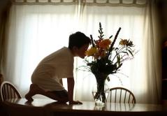 autistic-son-portraits-6