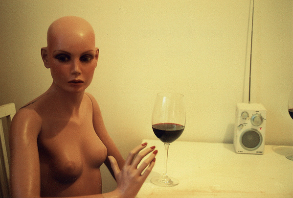 Emilie Björk