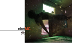 logo_clan_mc