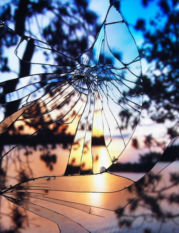 broken-mirror-evening-sky-photography-bing-wright-10-576x750