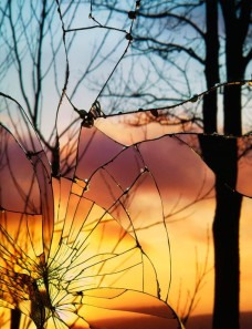 broken-mirror-evening-sky-photography-bing-wright-13-610x793
