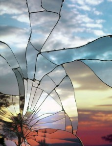 broken-mirror-evening-sky-photography-bing-wright-14-576x750