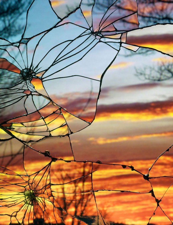broken-mirror-evening-sky-photography-bing-wright-15-576x750