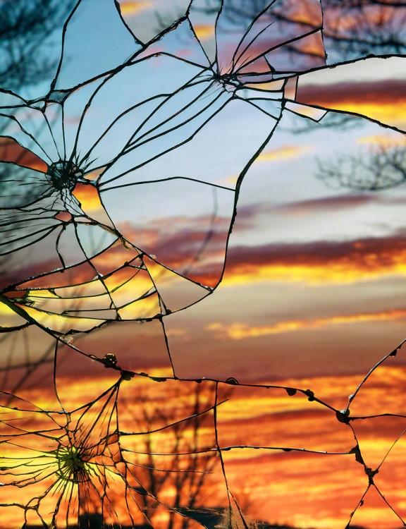 broken-mirror-evening-sky-photography-bing-wright-15-576x750