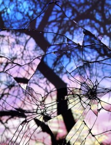 broken-mirror-evening-sky-photography-bing-wright-5-576x750