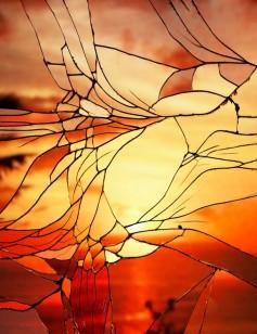 broken-mirror-evening-sky-photography-bing-wright-9-576x750