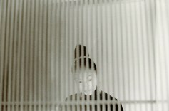 Junku Nishimura on The Passenger Times 05