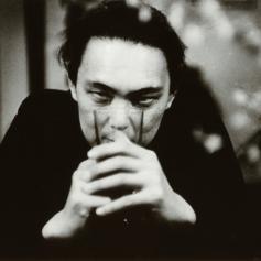 Junku Nishimura on The Passenger Times 08